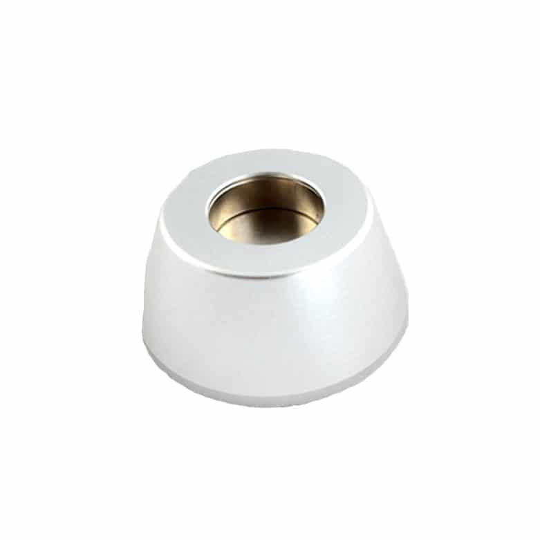 Warensicherung-Etikettenlöser-Silber-Stronger-Standard