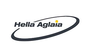 hella-aglaia-logo_0