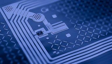 RFID-Etiketten Seite 7
