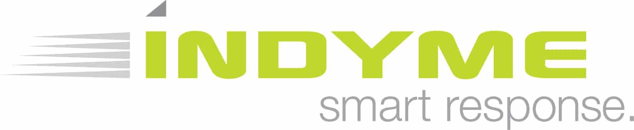 Indyme logo