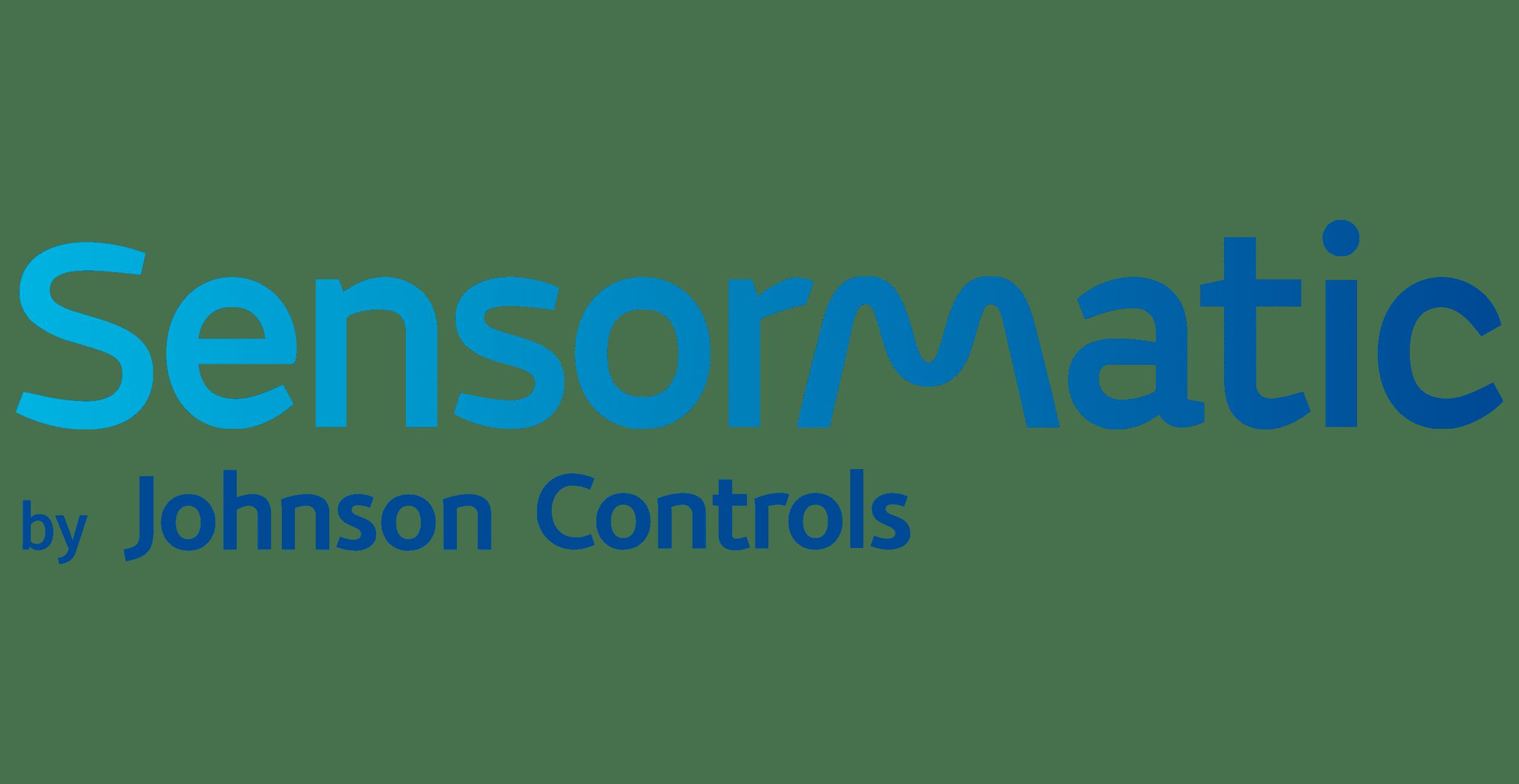 sensormatic_logo