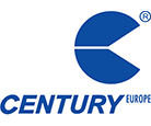 Century-Europe-logo1
