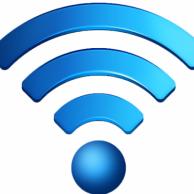 wifi-icon1